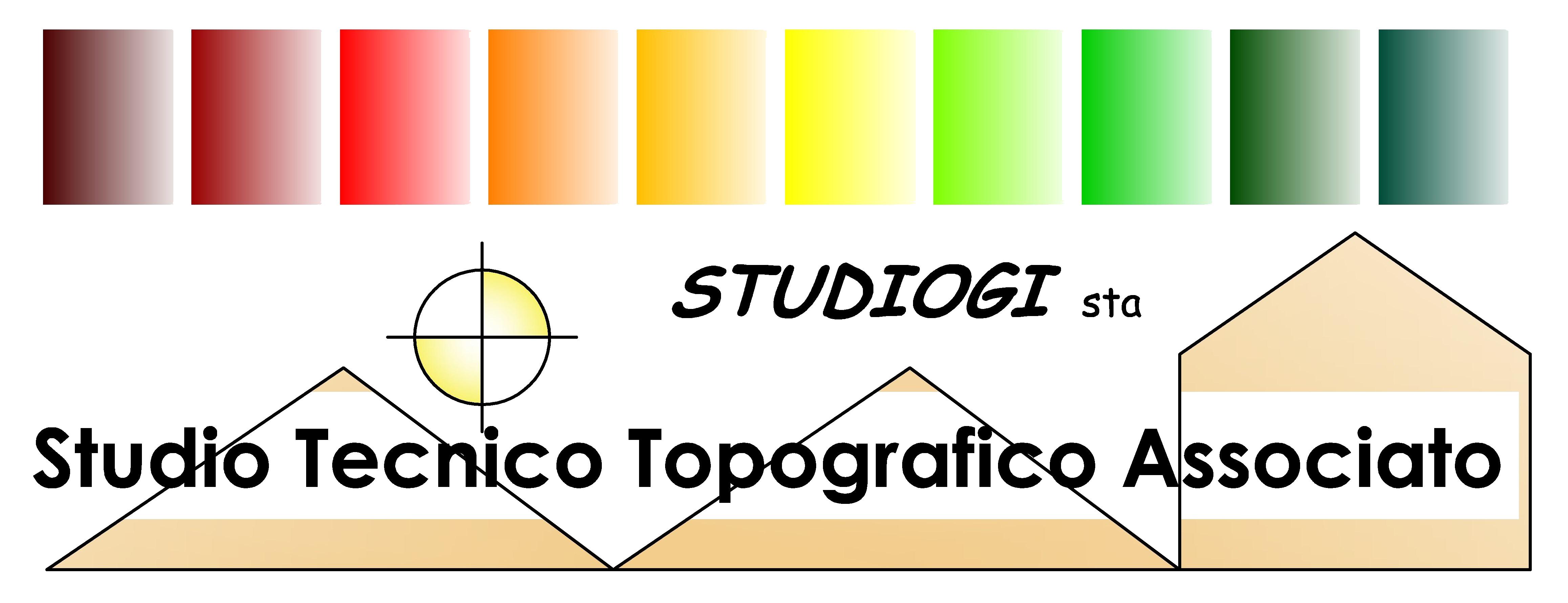 Logo Studio Transparente